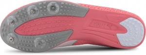 Zapatillas de atletismo Puma EVOSPEED DISTANCE 8 WM