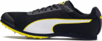 Track shoes/Spikes Puma evoSPEED Star 6