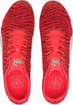 Zapatillas de atletismo Puma EVOSPEED STAR 6