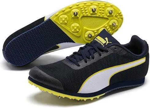 Track shoes/Spikes Puma evoSPEED Star 6 Junior