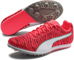 Zapatillas de atletismo Puma EVOSPEED STAR 6 JUNIOR
