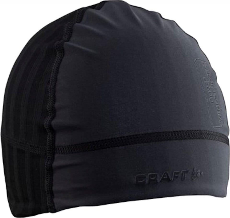 Gorro Craft CRAFT AX 2.0 WS HAT
