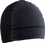 CRAFT AX 2.0 WS HAT