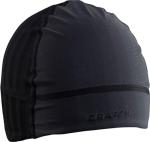 Gorro Craft CRAFT AX 2.0 WS HAT