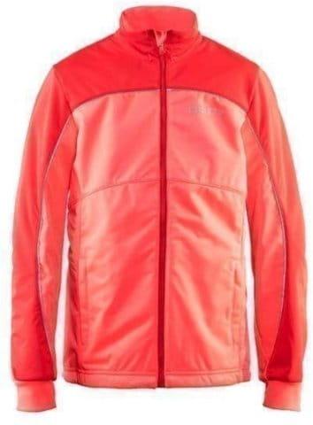 CRAFT Warm JR Jacket