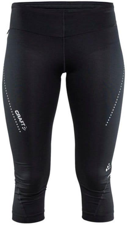 Pantaloni 3/4 Craft CRAFT Essential Capri
