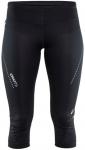 Kalhoty 3/4 Craft CRAFT Essential Capri