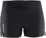 Pantalón corto Craft CRAFT Essential