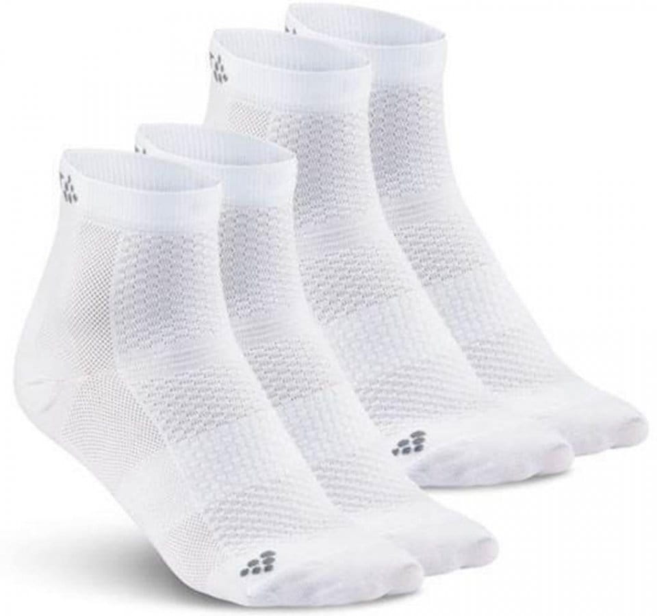 Socken Craft CRAFT Cool Mid 2-pack
