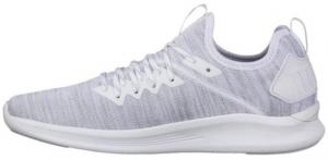 ignite flash evoknit sneaker f03