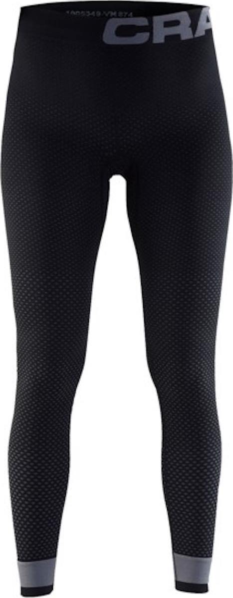 Dámské funkční kalhoty Craft Warm Intensity