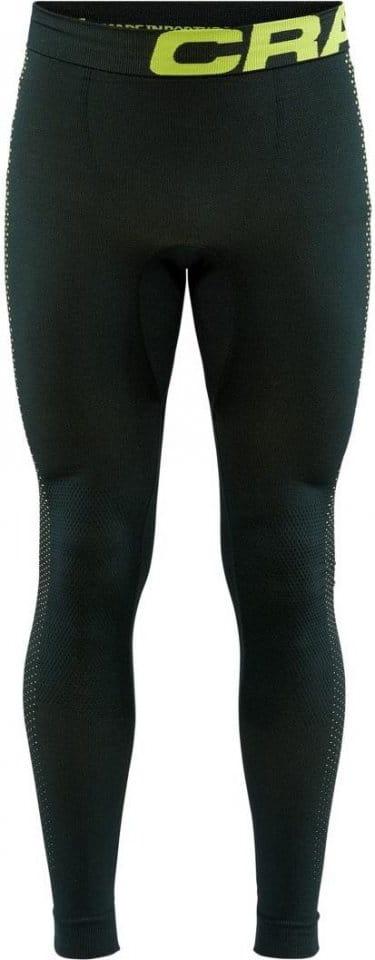 Nohavice Craft CRAFT Warm Intensity Pants