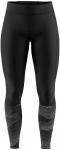 Kalhoty Craft CRAFT Delta 2,0 Warm Tights