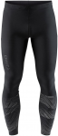 Kalhoty Craft CRAFT Delta 2,0 Warm Tights