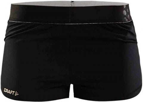 Shorts Craft CRAFT Shade Shorts