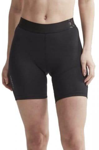 Dámské kalhoty Craft Shade