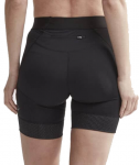 Pantalón corto Craft CRAFT Shade Shorts