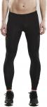 Kalhoty Craft CRAFT Eaze Tights