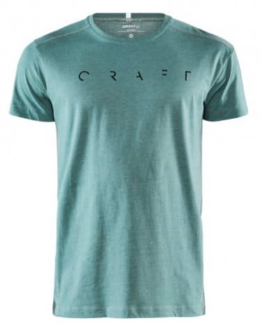 Tricou Craft CRAFT Deft SS Tee