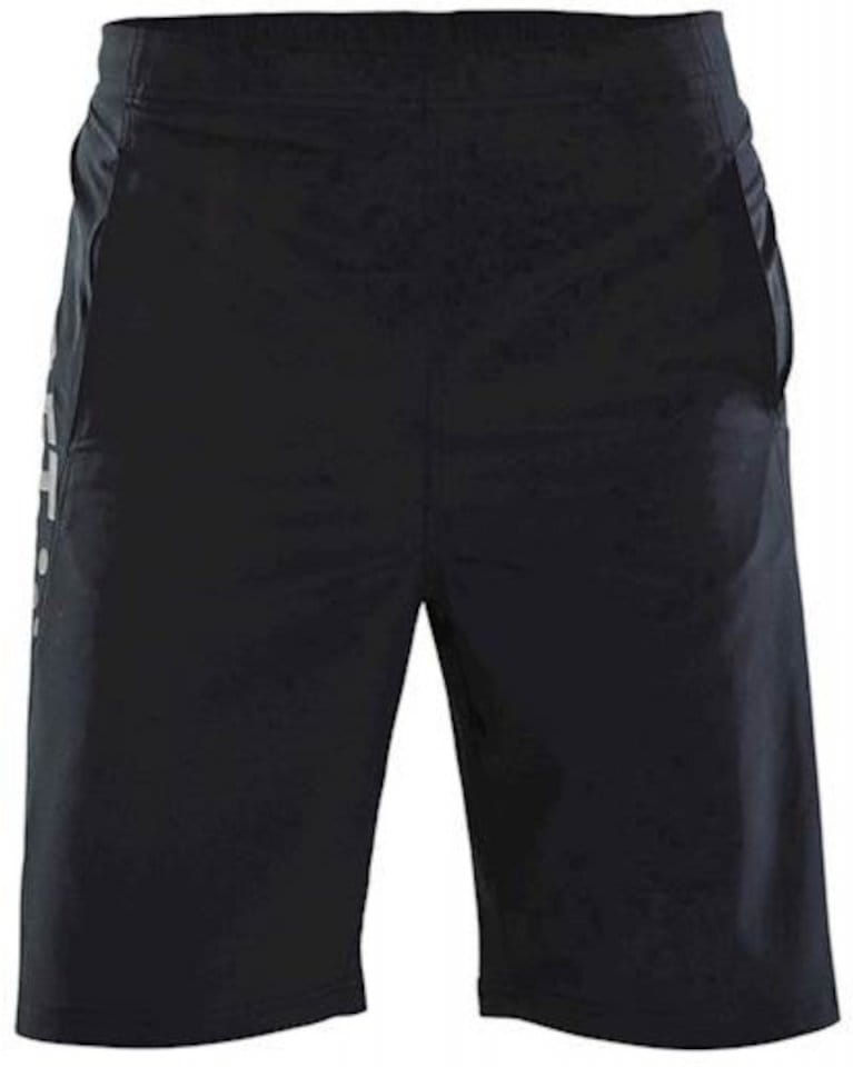 Šortky Craft Shorts CRAFT Deft Stretch