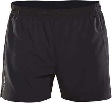 Šortky so slipami Craft CRAFT Breakaway 2v1 Shorts