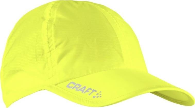 Kappe Craft CRAFT Cap UV
