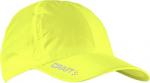 Gorra Craft CRAFT Cap UV