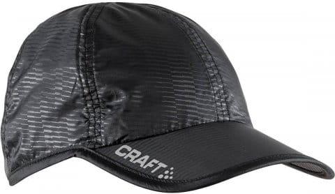 CRAFT Cap UV