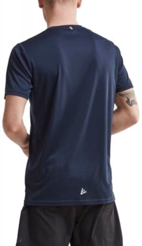 Craft Eaze SS tee Camiseta Hombre
