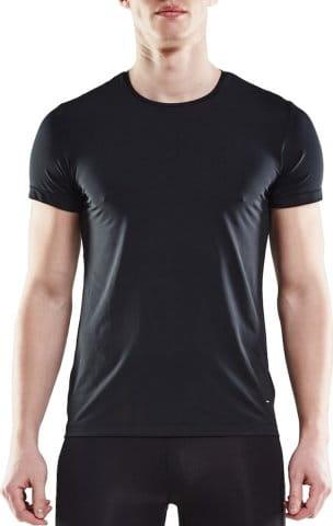 T-Shirt Craft CRAFT Essential SS