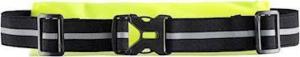 Cinturón Craft CRAFT Media