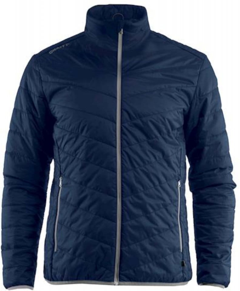 Bunda s kapucňou Craft CRAFT Light Primaloft Jacket