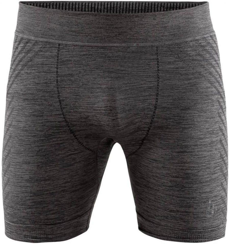 Boxeri Craft CRAFT Fuseknit Comfort Boxer shorts