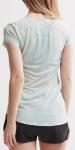 Dámské tričko Craft Nanoweight