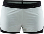 Pantalón corto Craft CRAFT Nanoweight Shorts