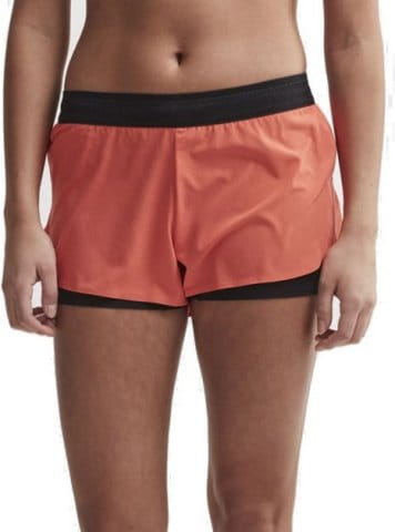 Pantaloncini Craft CRAFT Nanoweight Shorts