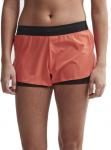 CRAFT Nanoweight Shorts