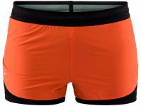 Pantalón corto Craft CRAFT Nanoweight Shorts