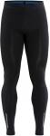 Kalhoty Craft CRAFT Nanoweight Tight