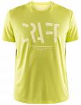 Camiseta Craft CRAFT Eaze Mesh