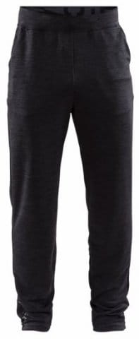 Nohavice Craft Pants CRAFT Deft Training