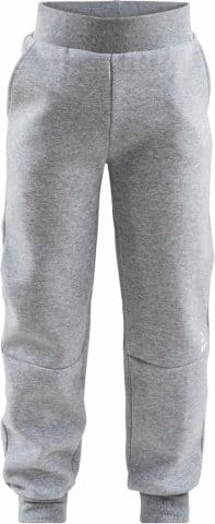 Pantaloni Craft CRAFT District Jogger JR Pants