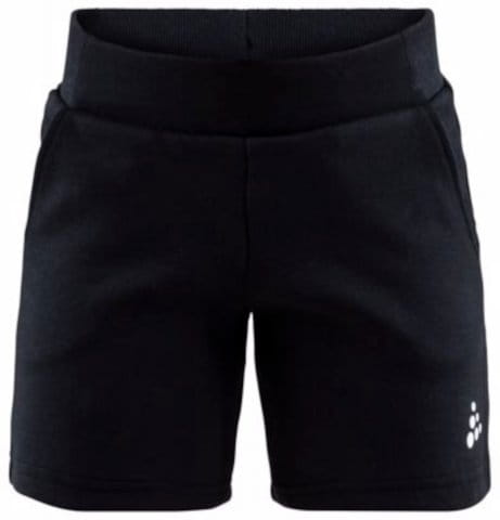 CRAFT District JR Shorts