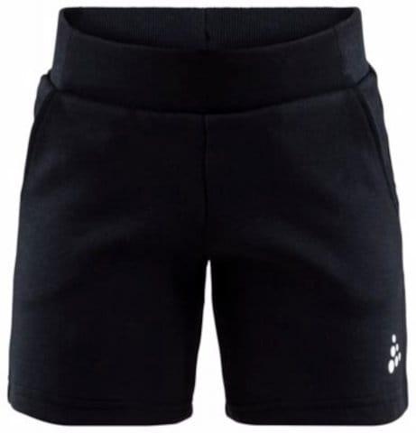 Sorturi Craft CRAFT District JR Shorts