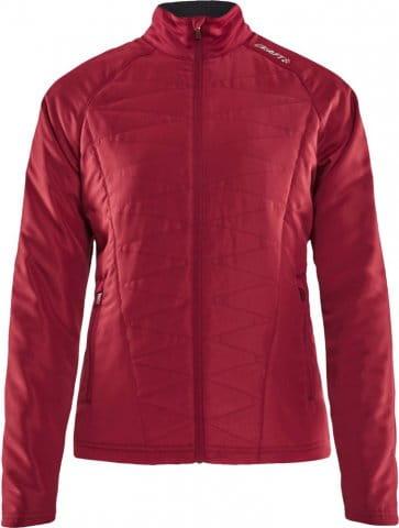 Craft CRAFT Eaze Fusion Warm Jacket Dzseki
