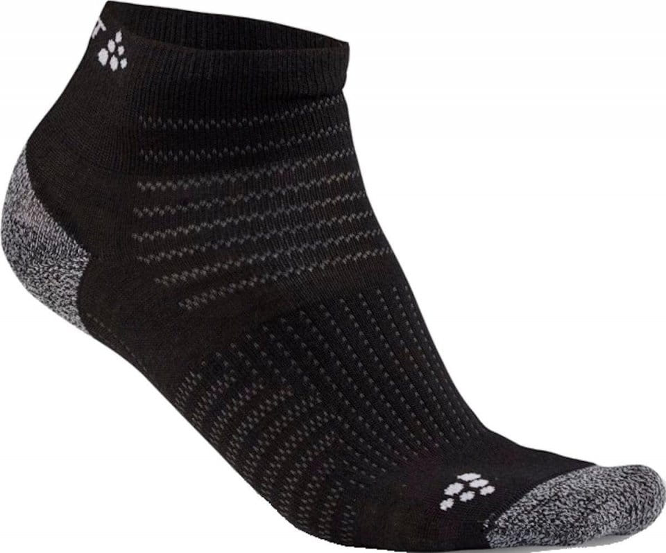 Calze Craft CRAFT Run Training SOCKS