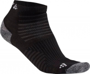 CRAFT Run Training SOCKS