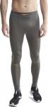 Pantalón Craft CRAFT Active Intensity