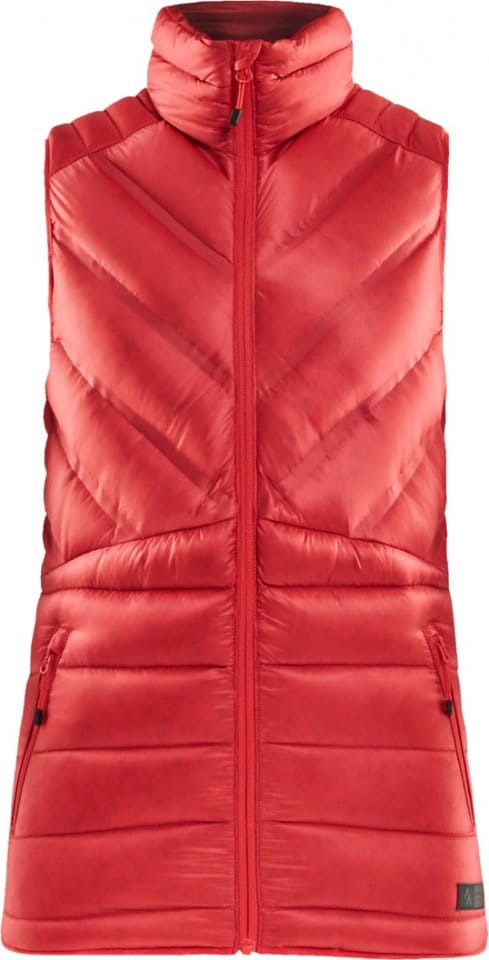 Vesta Craft CRAFT Lightweight Down Vest
