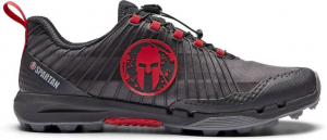 CRAFT SPARTAN RD PRO M SHOES